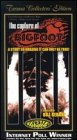 Capture Bigfoot Movie