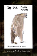 bigfoot book funny