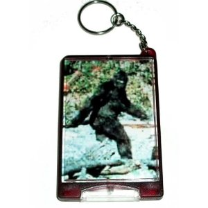 bigfoot gift